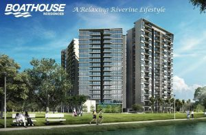 parc-greenwich-by-frasers-boathouse-residences-singapore