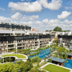 parc-greenwich-by-frasers-flamingo-valley-singapore