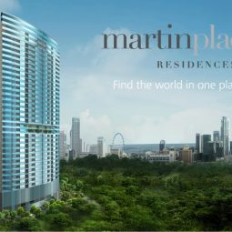 parc-greenwich-by-frasers-martin-place-residences-singapore