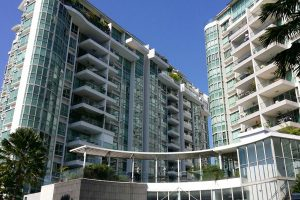 parc-greenwich-by-frasers-one-jervois-singapore