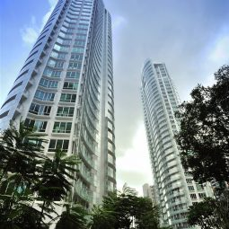 parc-greenwich-by-frasers-st-thomas-suites-singapore