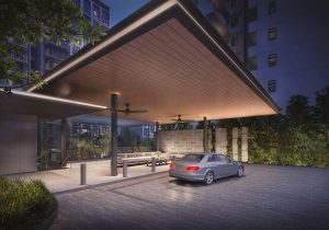 Parc-Greenwich-by-frasers-Arrival-Lounge-singapore